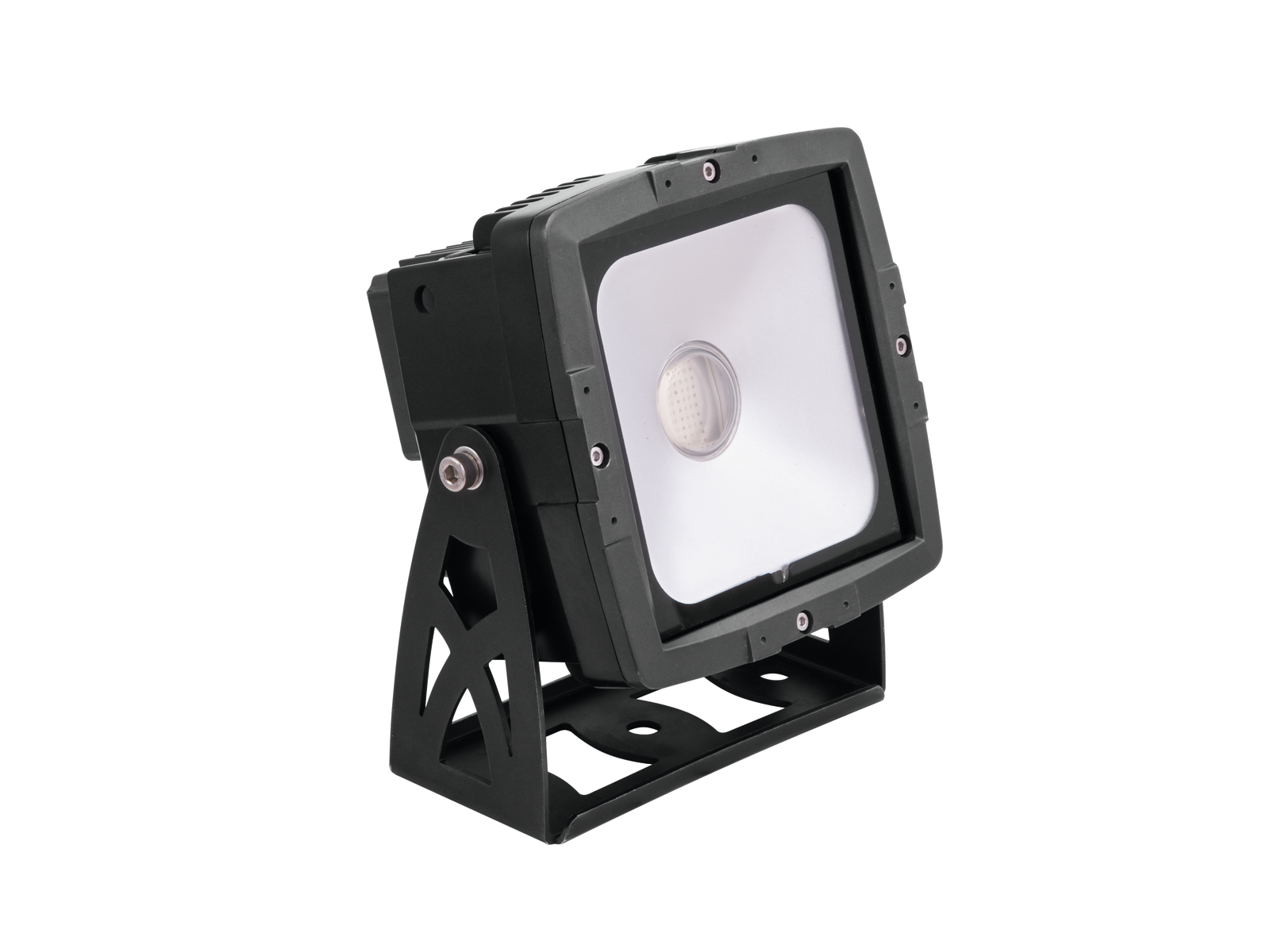 Eurolite LED IP PAD COB RGB 60W