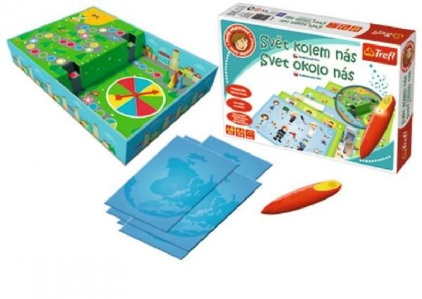 maly-objevitel-svet-kolem-nas-kouzelna-tuzka-edukacni-spolecenska-hra-v-krabici-33x