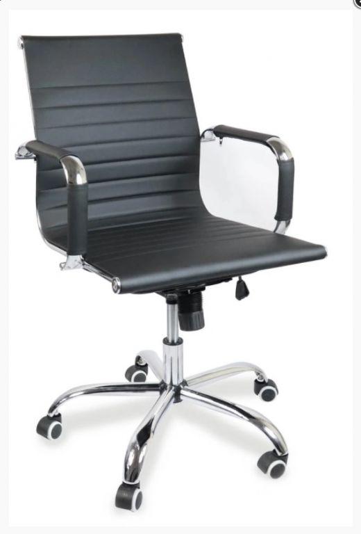 Kancelářská židle Aruba, 90 - 98 cm