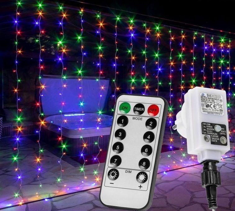 vanocni-svetelny-zaves-6-x-3-m-600-led-barevny