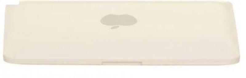 Kosmetické zrcátko Laptop