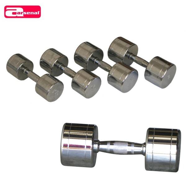 set-chrom-cinky-12-5-20kg-2x12-5-15-17-5-20