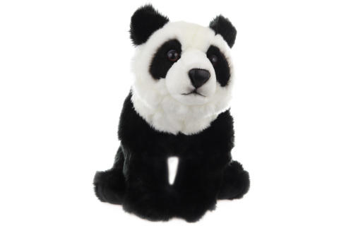 Plyš Panda 50cm