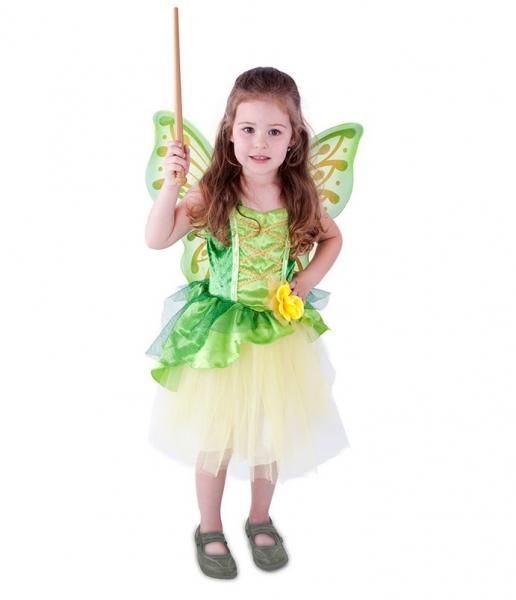 detsky-kostym-vila-zelenka-s-kridly-s