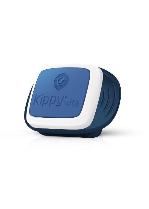 GPS obojek Kippy Vita - Farba: - Camo Sentinel