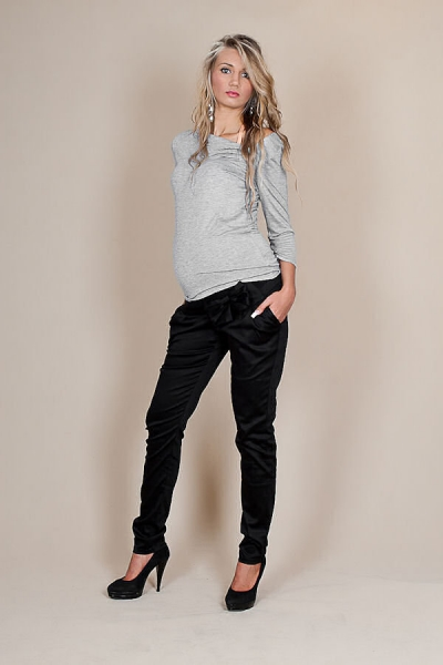 be-maamaa-tehotenske-kalhoty-s-masli-cerne-xl-42