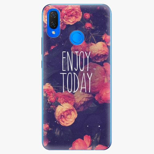 Enjoy Today   Huawei Nova 3i