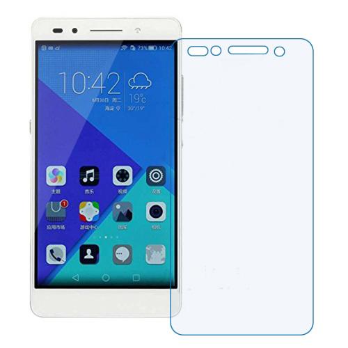 Tvrzené sklo Haweel pro Huawei Honor 7