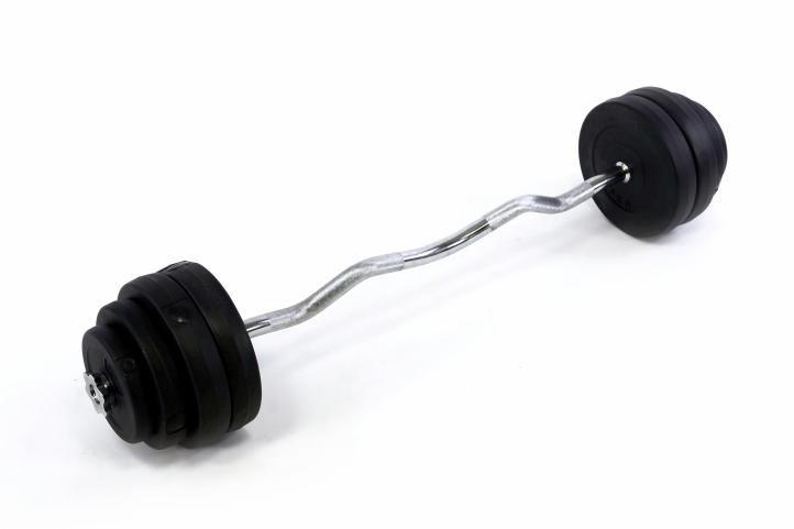 cinkovy-set-35-kg-cinka-zavazi