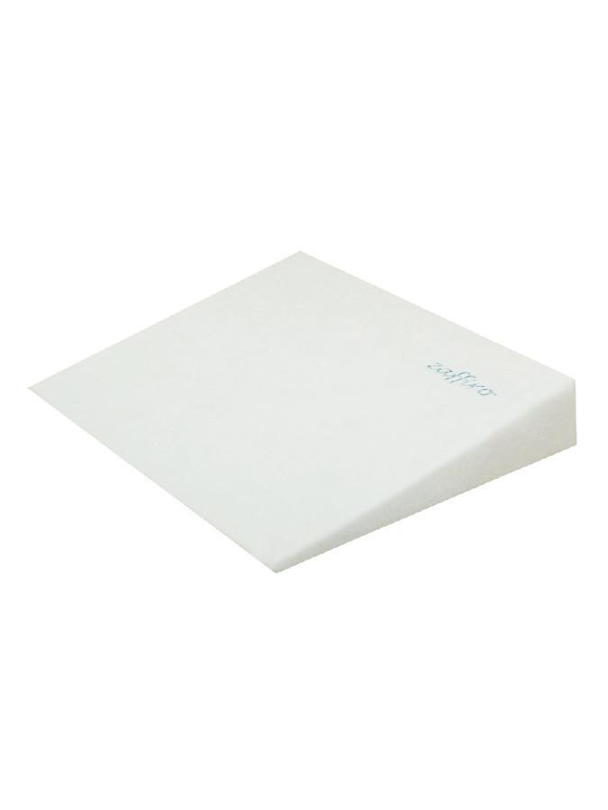 Kojenecký polštář - klín Womar Exclusiv Zaffiro - béžová
