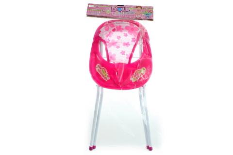 Židlička pro panenku