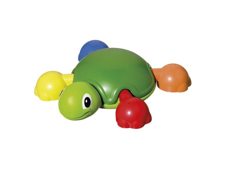 TOOMIES - Vodní želva s želvičkami