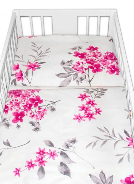 baby-nellys-flanelove-povleceni-laura-kvety-135-x-100-135x100
