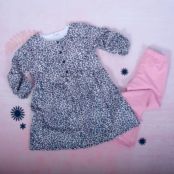 k-baby-2-dilna-sada-saty-leginy-gepardik-vel-110-110