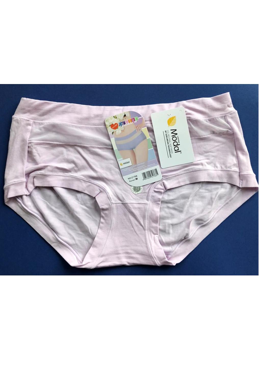 Dámské kalhotky šortky DC Girl 21768 A'2 - Mix