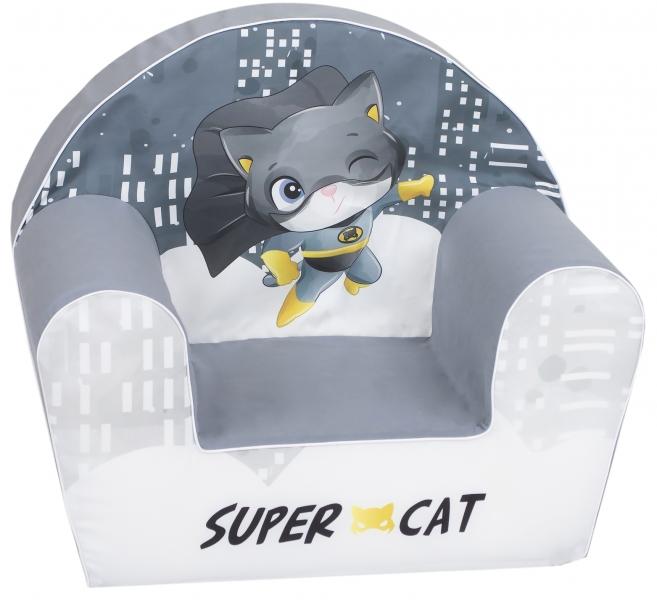 delsit-detske-kresilko-pohovka-super-cat