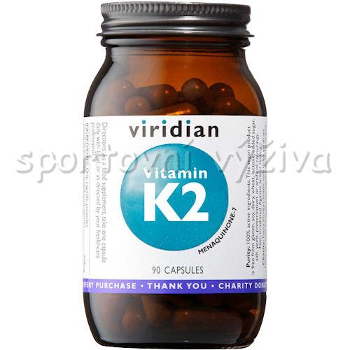 viridian-vitamin-k2-90-kapsli