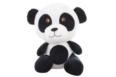 Plyš Panda 20 cm