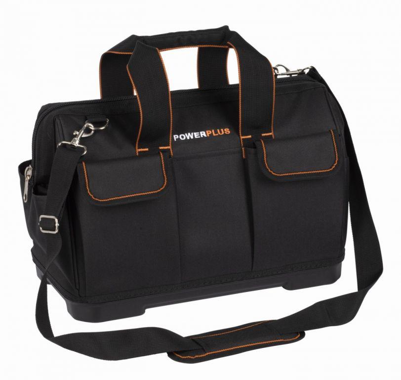 Powerplus taška na nářadí