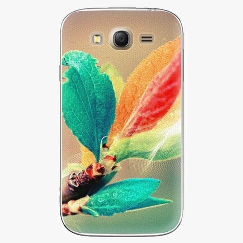 Plastový kryt iSaprio - Autumn 02 - Samsung Galaxy Grand Neo Plus