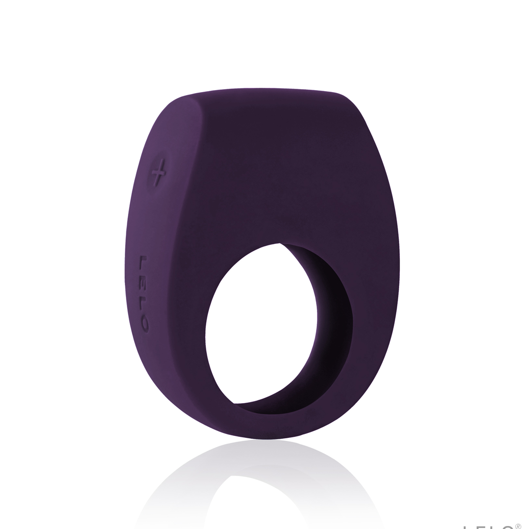 Lelo - Tor II Purple