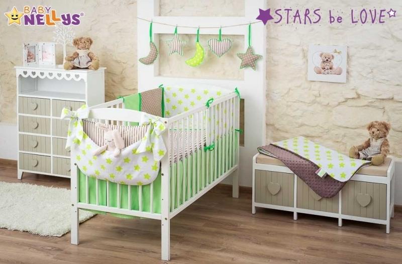 baby-nellys-mega-sada-stars-be-love-c-3-135x100