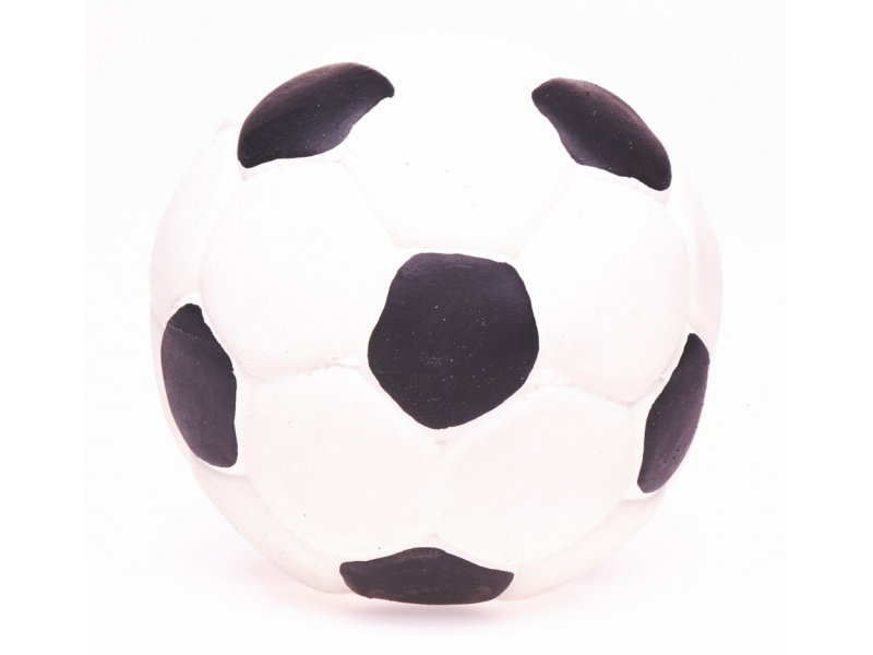 Lanco Pets - Hračka pro psy - Fotbalový míč velký