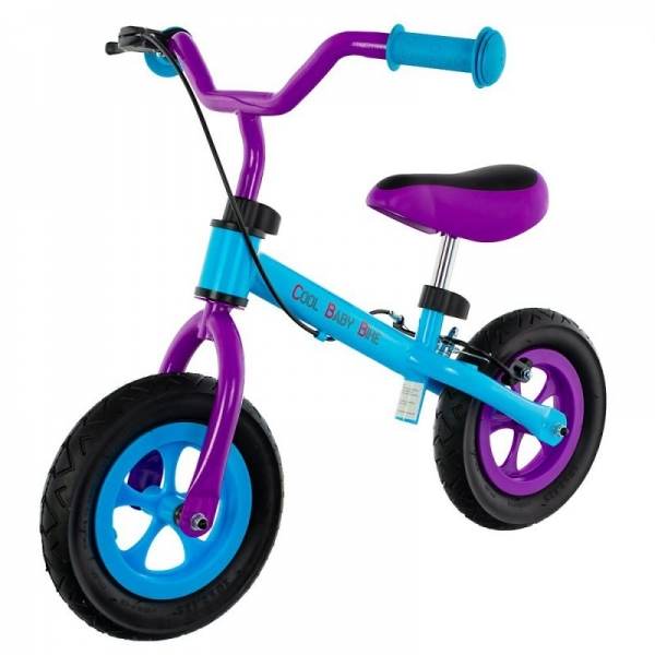 euro-baby-detske-odrazedlo-kolo-cool-air-baby-modro-fialove-kola-10