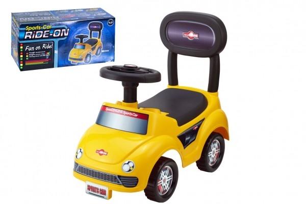 odrazedlo-auto-plast-zlute-vyska-sedadla-20cm-v-krabici-48x23-5x22-5cm-12-35m