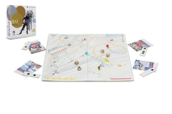 biatlonmanie-spolecenska-hra-v-krabici-29x35x7-5cm