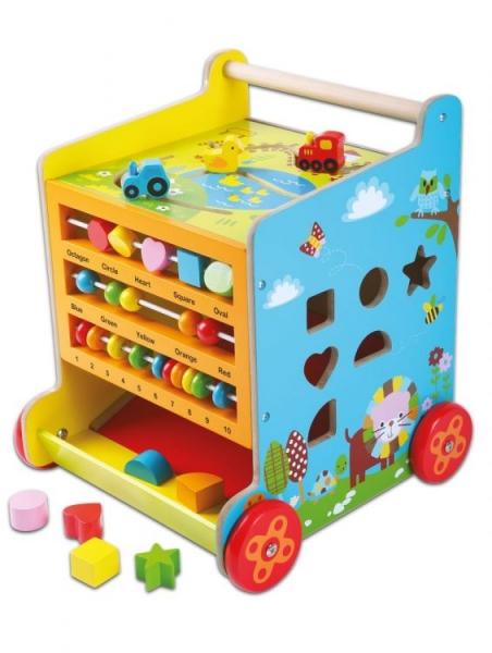 eco-toys-drevene-choditko-edukacni-kostka