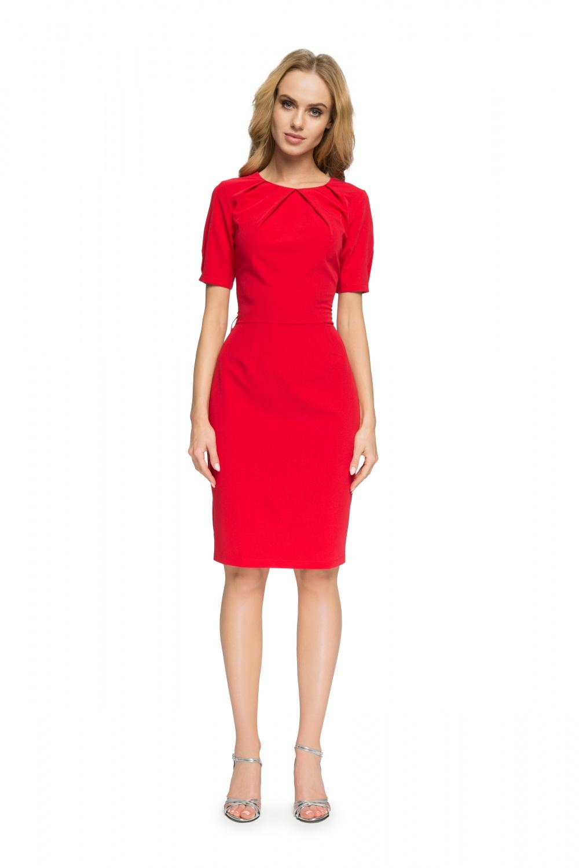Denní šaty model 112851 Style