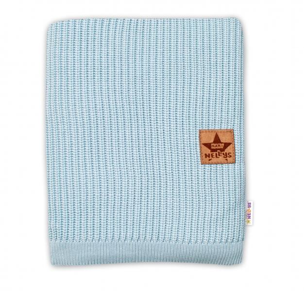 baby-nellys-luxusni-bambusova-detska-deka-75x100-cm-matova