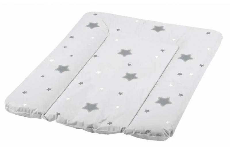 baby-nellys-prebalovaci-podlozka-baby-star-70x50cm-mekka-bila