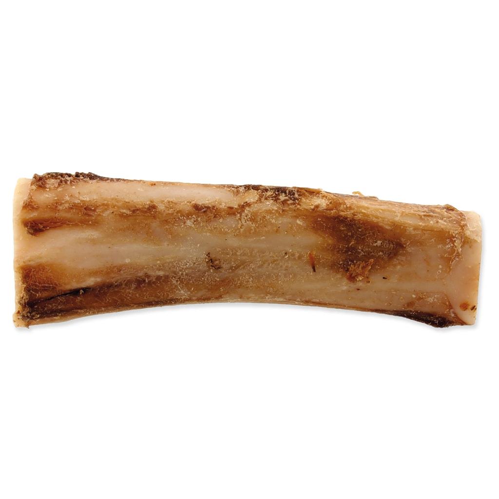 Kost RASCO Dog hovězí pečená mini