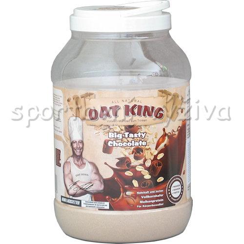 Oat King Drink - 1980g-cokolada