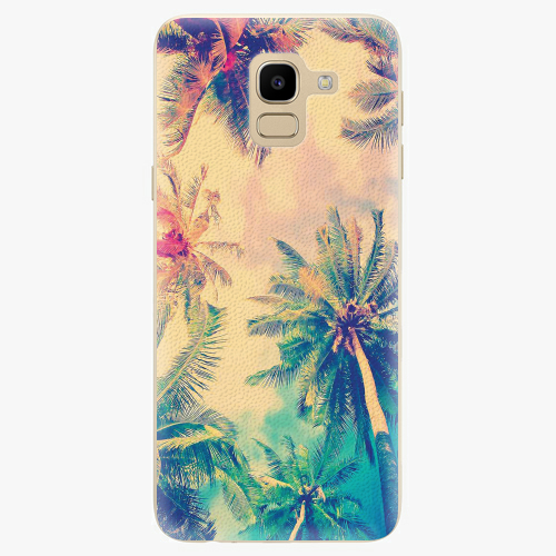 Palm Beach   Samsung Galaxy J6