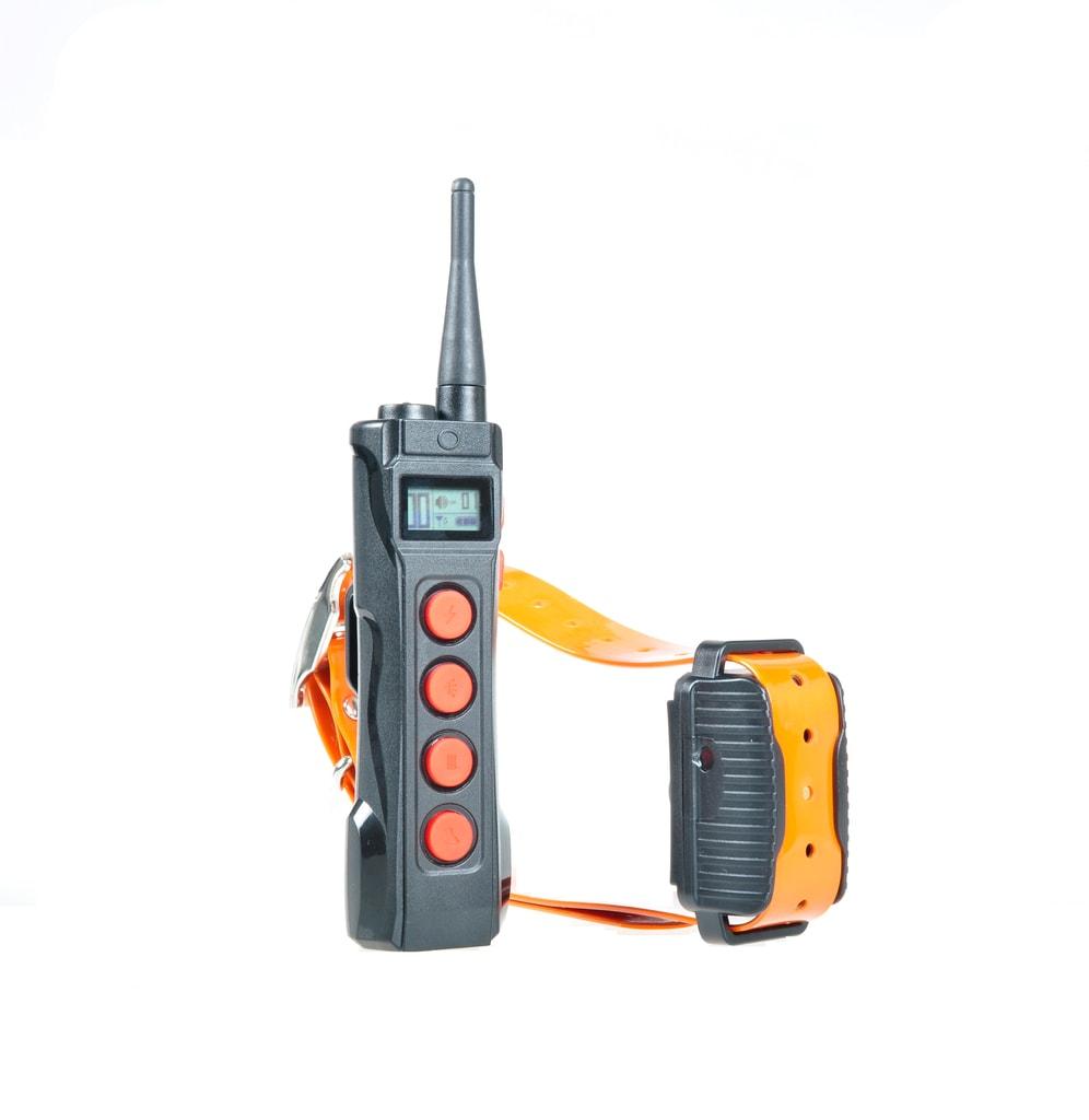 Aetertek AT-919C - Pro - 1 psa