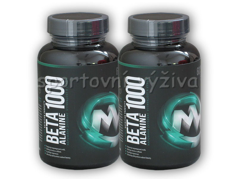 beta-alanine-1000-120cps-1x-zdarma-cornella-crunchy-muesli-bar-50g-akce-choco-banana