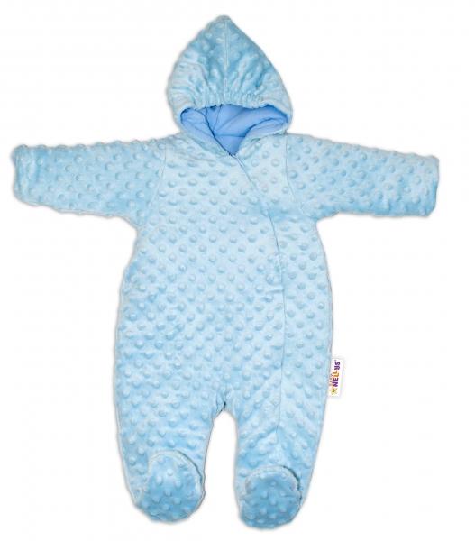 baby-nellys-kombinezka-overalek-minky-zateplena-sv-modra-vel-68-68-4-6m