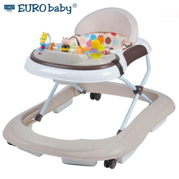 euro-baby-multifunkcni-choditko-bezove