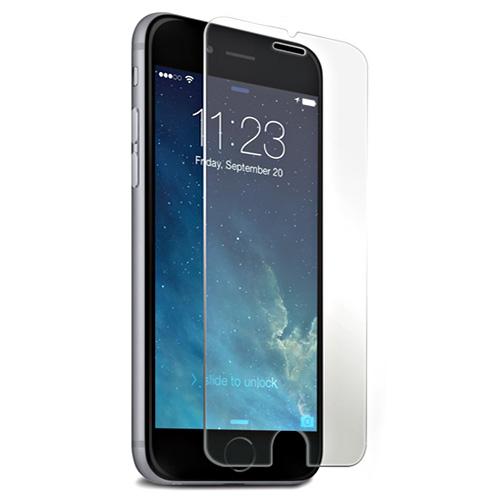 Temperované sklo Lopurs 0.3mm pro iPhone 6 Plus / 6S Plus