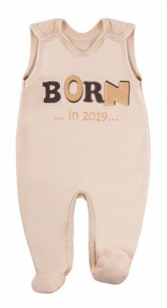eevi-kojenecke-dupacky-happy-baby-bezove-vel-68-68-4-6m