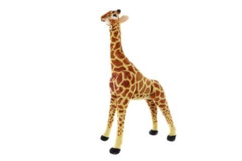 Plyš Žirafa 90 cm