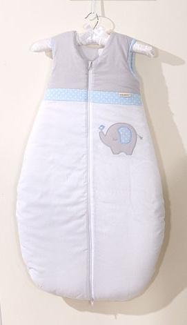 mamo-tato-spaci-vak-slon-modry