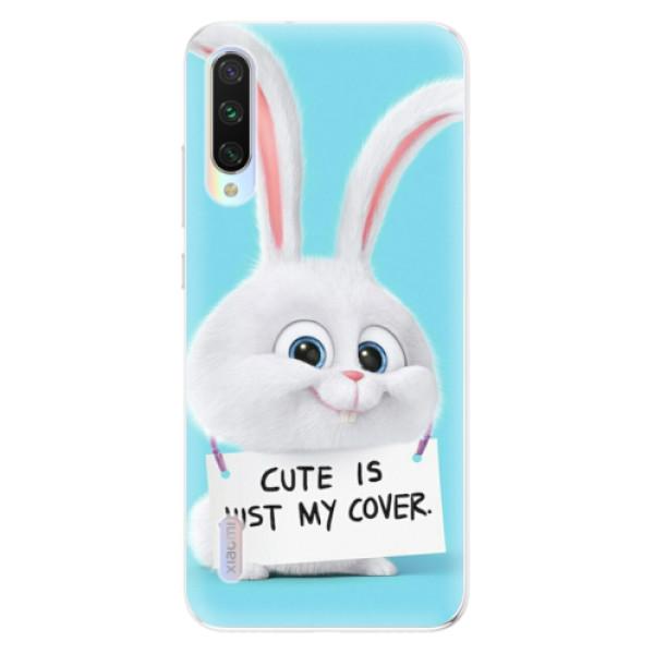 Odolné silikonové pouzdro iSaprio - My Cover - Xiaomi Mi A3