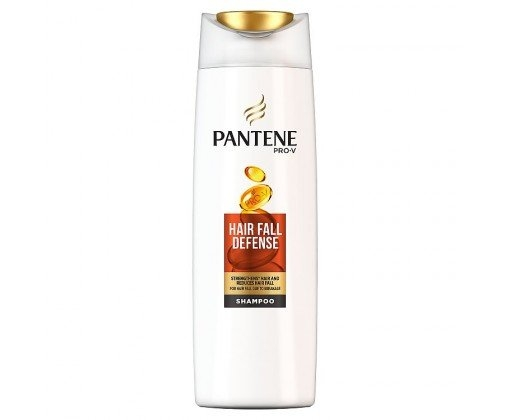 Hair Fall Defense šampon 400 ml