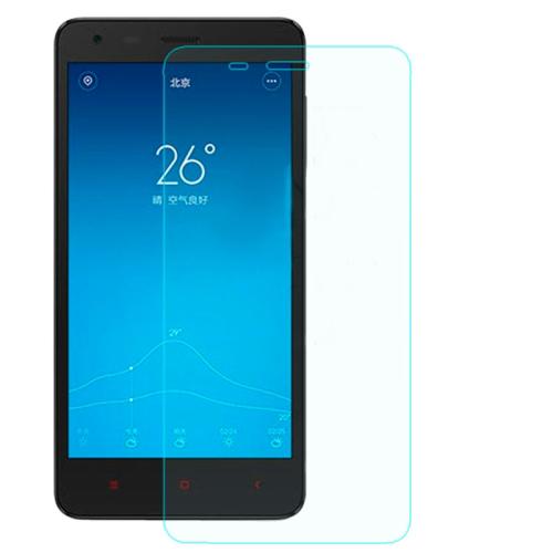 Tvrzené sklo Haweel pro Xiaomi Redmi 2