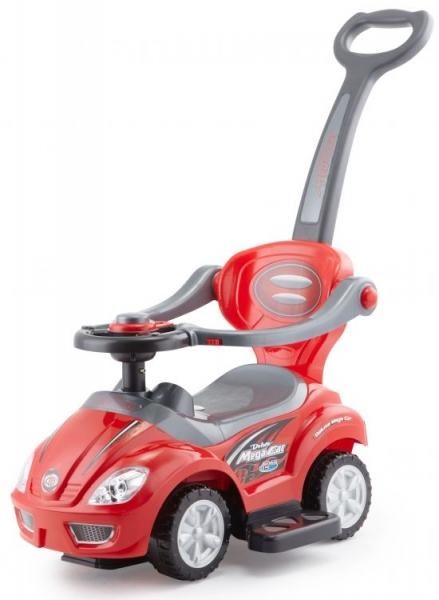 eco-toys-jezditko-odstrkovadlo-odrazedlo-3v1-mega-car-cervene