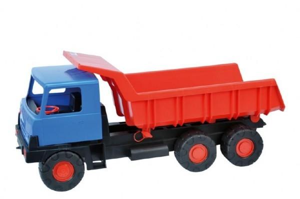 auto-tatra-815-korba-cervena-kabina-modra-plast-75cm